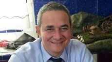 Michele Mancuso