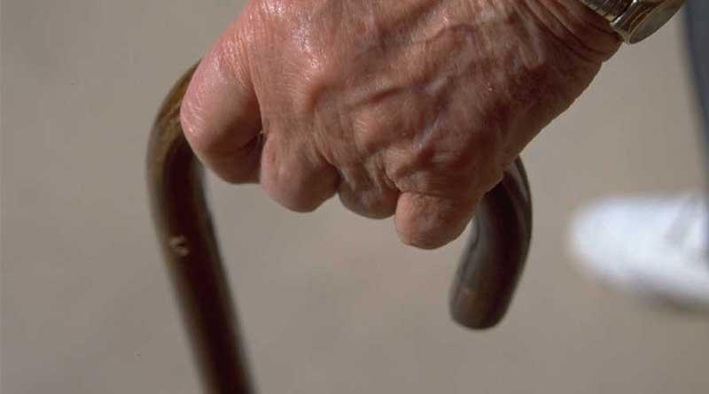 Anziani rapinati con l'ipnosi: sei arresti tra Palermo e Messina