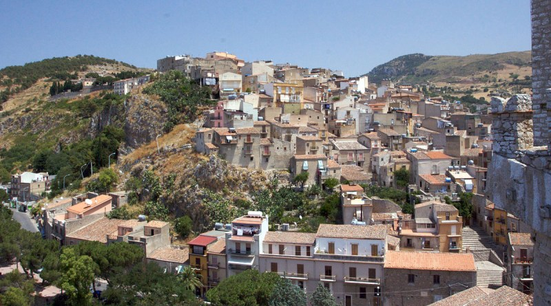 Caccamo, Palermo