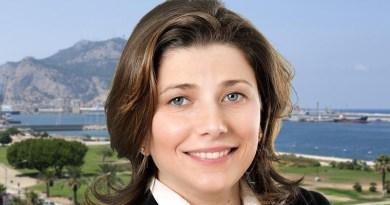 Carolina Varchi