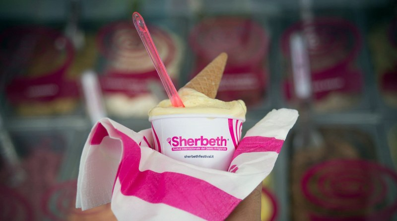 Sherbet Fest