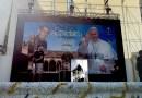 Papa Francesco, facci pregare nella Chiesa che vogliamo