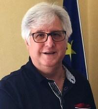 Michele Cappadona