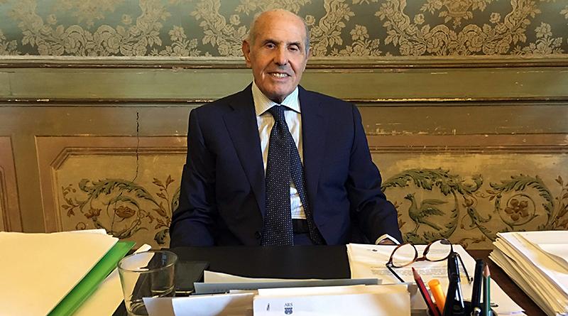 Riccardo Savona