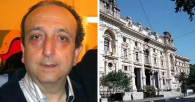 Claudio Zarcone e il Miur