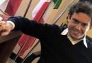 Caldarone e l'addio all'Esa: ora tocca a Musumeci respingerne le dimissioni