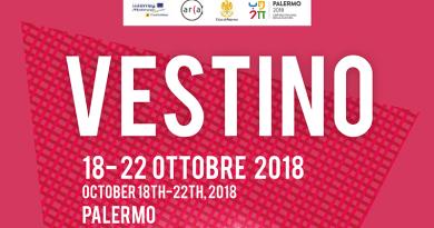 Vestino 2018