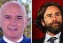 Di Maio contro i giornalisti: il silenzio inquietante dei grillini di Sicilia