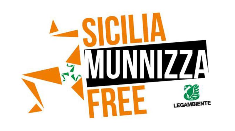 Sicilia Munnizza Free