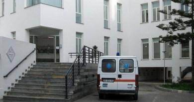 Ospedale dei Bianchi, Corleone