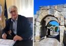 Tyndaris, AGCI  organizza concorso d'idee per promuovere il parco archeologico da oltre 1,5 milioni di metri quadrati