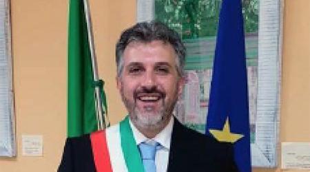 salvatore-geraci, sindaco di Cerda