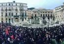 Avanti spopolo: la crociata di Orlando contro Salvini
