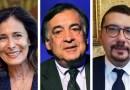 """Ultimatum delle associazioni produttive al Comune di Palermo. Gelarda: """"Orlando pensi meno a Salvini e ascolti le imprese"""""""