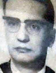 Francesco Privitera