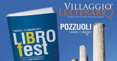 Libro Fest