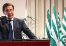 Sebastiano Cappuccio nuovo segretario generale Cisl Sicilia
