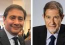 """Finanziaria Sicilia approvata, Cisl: """"Perplessi nel merito e nel metodo"""". Le reazioni del mondo del lavoro e della politica"""