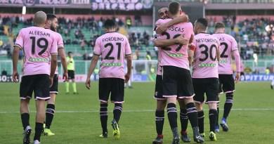Corsa alla serie A: radiografia delle rivali del Palermo