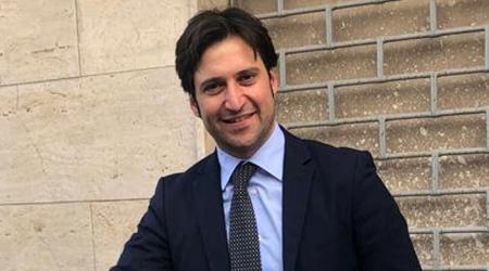 Fabrizio Ferrandelli