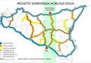 """Infrastrutture Sicilia, Falcone a Toninelli: """"Inammissibili opere bloccate. Chiederemo commissariamento per strada statale Nord-Sud"""""""