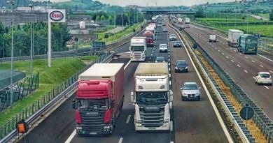 Infrastrutture stradali in Sicilia