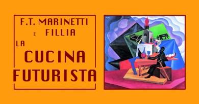 """Scuola di Palermo annulla presentazione di libro """"La cucina futurista"""". Dirigente vuole evitare """"strumentalizzazioni fasciste"""""""