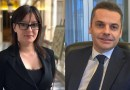 """""""PSR al 95%, Sicilia tra le prime Regioni"""", assessore Bandiera replica a Foti e Pagana, M5S, su fondi UE agricoltura. Lo Giudice, Udc: """"235 mln a rischio, oltre 400 ricorsi"""""""