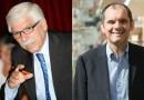 Tantillo (FI) replica a Ficarra (Lega) su accordo tra Micciché e Orlando sul prossimo sindaco di Palermo