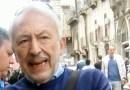 """Sgombero Colapesce a Catania, il giudice Toscano: """"Chiuso uno spicchio di servizi sociali che il Comune non riesce a fornire"""""""