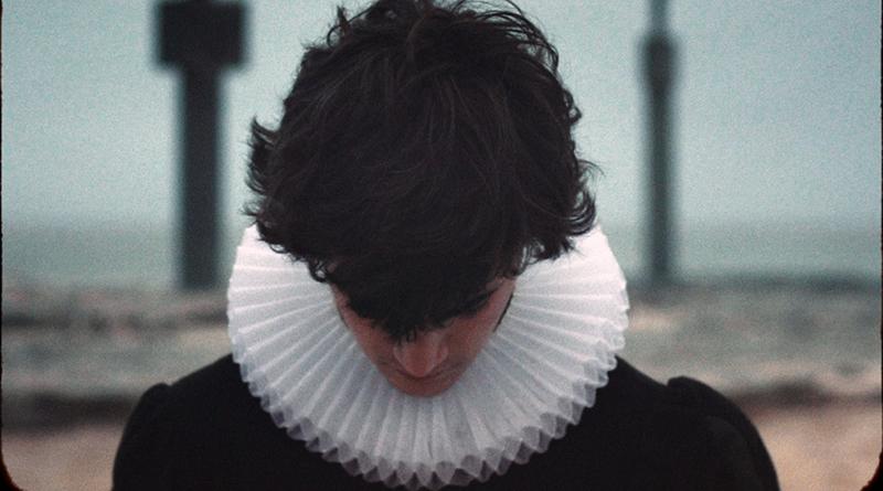 Serpentario (2019) film di Carlos Conceição