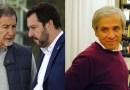 """Musumeci apre alla Lega per fare cadere il governo Conte. Penna (M5s Camera): """"Un opportunista"""""""