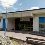 Ospedale di Giarre
