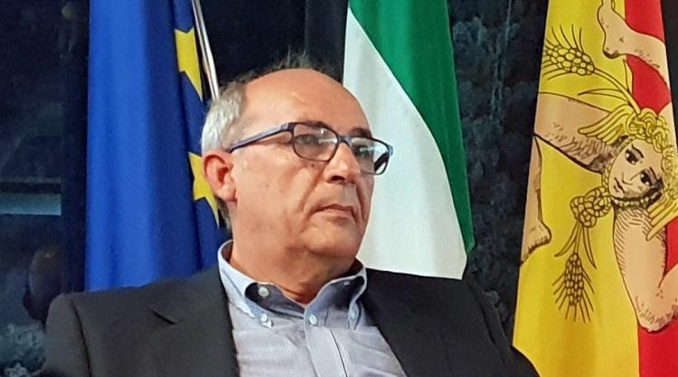 Giuseppe Amodei