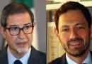 """Corruzione Sanità Sicilia, M5s: """"Sistema marcio, Musumeci e Razza spieghino"""". Forza Italia: """"Micciché estraneo ai fatti"""""""