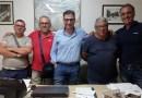 Eletta nuova rappresentanza Cisl al Comune di Mazara del Vallo