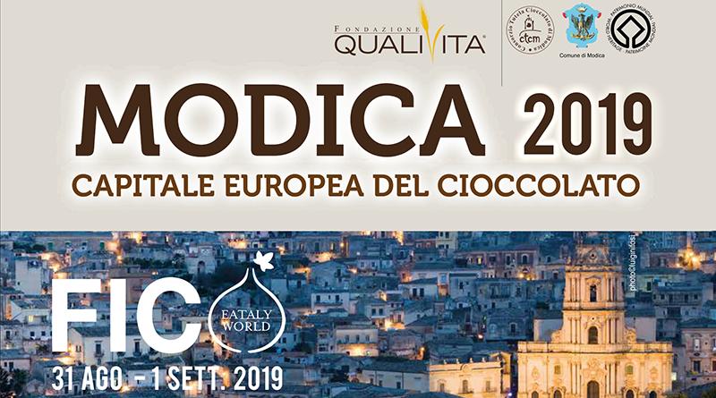 FICO 2019 Bologna