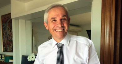 Aldo Penna