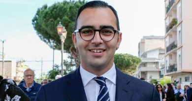 Danilo Lo Giudice