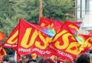 Assunzioni. L'USB per internalizzazione di tutte le lavoratrici e lavoratori ex LSU-ATA. Domani presidio e sciopero della fame