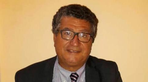 Giuseppe Moscato