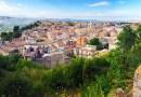 """Borgo dei borghi, assessore al Turismo Messina: """"Daverio in giuria un papocchio, Rai riassegni riconoscimento a Palazzolo Acreide"""""""