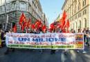 ASIA USB chiede al Comune di Catania l'immediato sblocco del versamento del buono casa