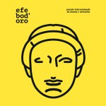 efebo d'oro, premio internazionale di cinema e narrativa