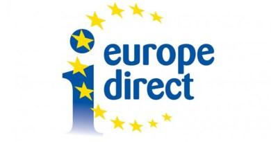 Antenna Europe Direct di Palermo al Blue Sea Land 2019, per la diffusione delle politiche di coesione UE