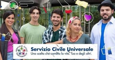 Servizio civile, a Palermo una rete di enti non profit a Palermo, coordinata dall'Istituto Gonzaga