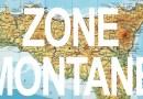 Zone Franche Montane, la legge ferma in Senato. Appello ad Armao e parlamentari eletti in Sicilia