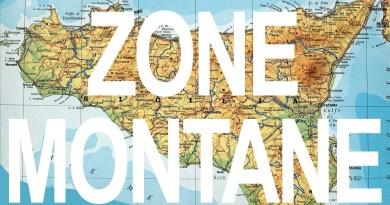 zfm zone franche montane sicilia