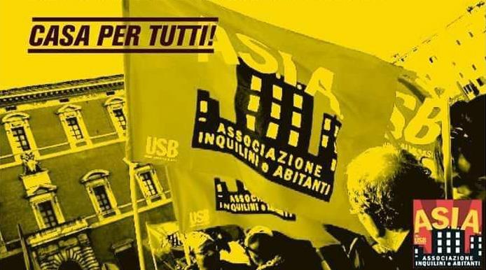 Asia Usb Catania