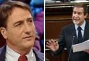 Governo Sicilia KO su ddl rifiuti. Musumeci infuriato con Fava, poi si scaglia contro maggioranza e opposizione